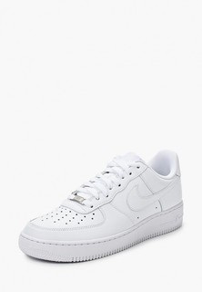 Кеды Nike MENS AIR FORCE 1 07 SHOE MENS SHOE