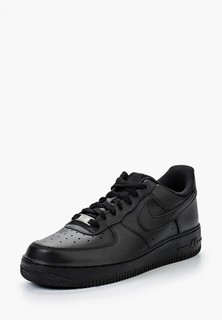 Кроссовки Nike WOMENS AIR FORCE 1 07 SHOE