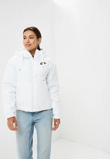 Пуховик Nike W NSW SYN FILL JKT RUS