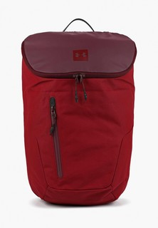 Рюкзак Under Armour Lifestyle Backpack