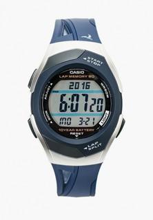 Часы Casio Casio Sport STR-300C-2