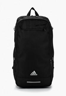 Рюкзак adidas Combat Training Backpack