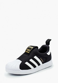 Кеды adidas Originals SUPERSTAR 360 I