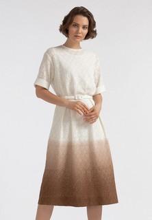 Платье Lova