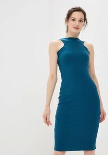 Платье FreeSpirit Wave
