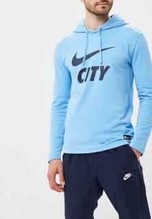 Худи Nike MCFC NSW HOODIE POJSYCLUBCRE