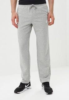 8b2eaec1 Мужская одежда Nike – купить одежду в интернет-магазине | Snik.co ...