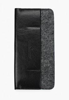 Чехол для телефона Handwers