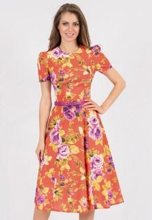 Платье Olivegrey RENE