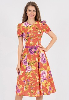 Платье Olivegrey RENE RENE