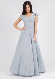 Платье Grey Cat PILAR