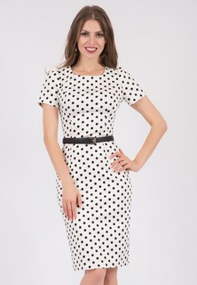 Платье Olivegrey KURTIS