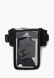 Чехол для телефона adidas R MEDIA ARMP