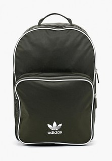 Рюкзак adidas Originals BP CL adicolor