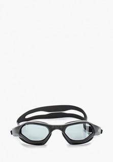 Очки для плавания adidas PERSISTAR 180