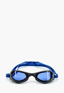 Очки для плавания adidas PERSISTAR CMF