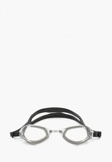 Очки для плавания adidas PERSISTAR FIT