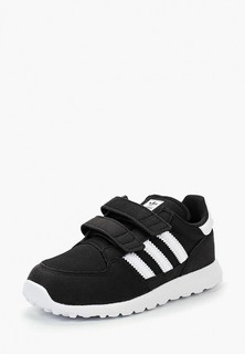 Кроссовки adidas Originals FOREST GROVE CF I