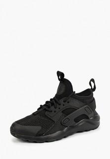 Кроссовки Nike NIKE HUARACHE RUN ULTRA (PS)