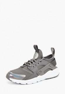 Кроссовки Nike HUARACHE RUN ULTRA (PS)