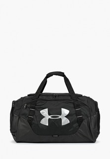 Сумка спортивная Under Armour UA Undeniable Duffle 3.0 LG
