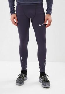 Тайтсы Nike M NK TECH TGHT