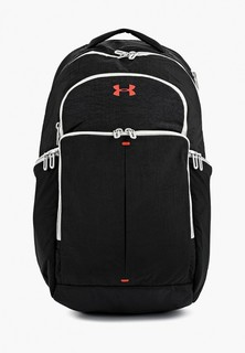 Рюкзак Under Armour UA Uptown Backpack