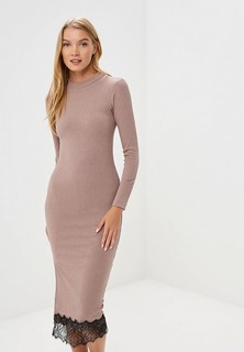 Платье FreeSpirit Jolie Jolie