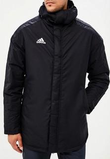 Куртка утепленная adidas JKT18 STD PARKA