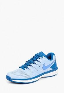 Кроссовки Nike W NIKE AIR ZOOM PRESTIGE HC