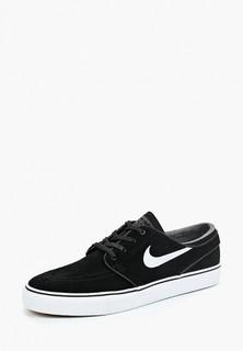 Кеды Nike NIKE ZOOM STEFAN JANOSKI