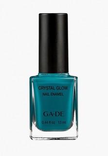 Лак для ногтей Ga-De № 532