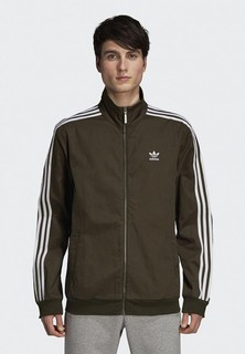 Олимпийка adidas Originals CO WVN TT