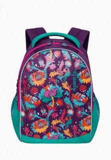 5fecad3450cc Разноцветные женские рюкзаки – купить рюкзак в интернет-магазине ...