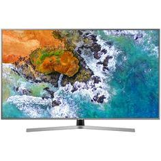"LED- 4K UHD телевизор 39""-43"" Samsung"