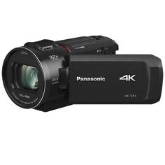 Видеокамера цифровая Full HD Panasonic