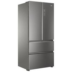 Холодильник многодверный Haier HB18FGSAAARU