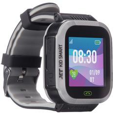 Часы с GPS трекером Jet