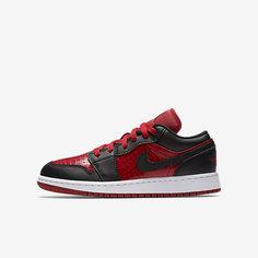 Детские кроссовки Air Jordan 1 Low Nike