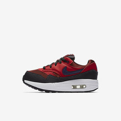 Кроссовки для дошкольников Nike Air Max 1