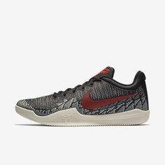 Мужские баскетбольные кроссовки Nike Mamba Rage