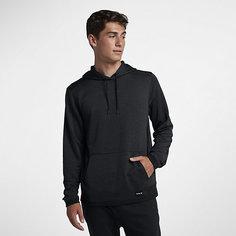 Мужская худи Hurley Dri-FIT Disperse Pullover Nike