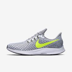 Мужские беговые кроссовки Nike Air Zoom Pegasus 35