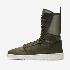 Женские кроссовки Air Jordan 1 Explorer XX Nike