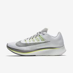 Мужские беговые кроссовки Nike Zoom Fly