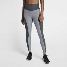 Женские тайтсы для тренинга Nike Power Studio