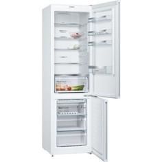 Холодильник Bosch KGN 39VW22R