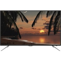 LED Телевизор Shivaki STV-43LED17
