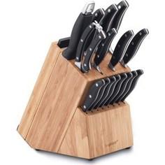 Набор ножей 20 предметов BergHOFF Forget (1320014)