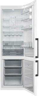 Холодильник Gorenje VF3863X (нержавеющая сталь)